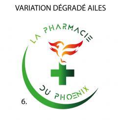 Logo et Identité  n°1161289
