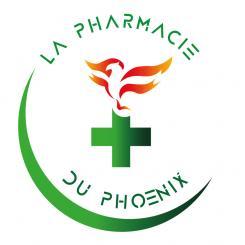 Logo et Identité  n°1161089