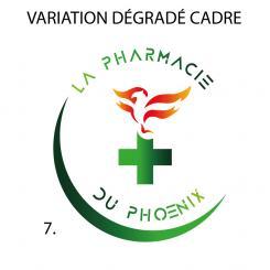 Logo et Identité  n°1161290