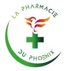 Logo et Identité  n°1161090