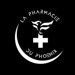 Logo et Identité  n°1161291