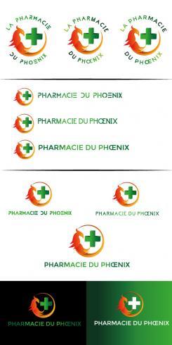Logo et Identité  n°1163903