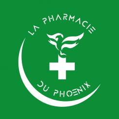 Logo et Identité  n°1161300