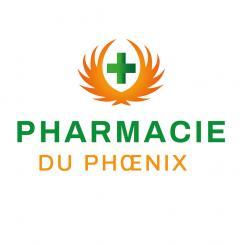 Logo et Identité  n°1160710