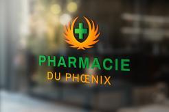 Logo et Identité  n°1160713