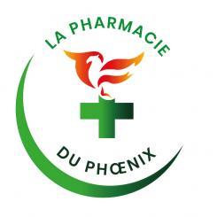 Logo et Identité  n°1160746