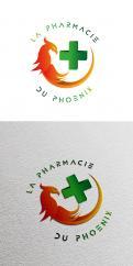 Logo et Identité  n°1162684