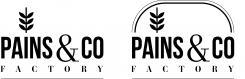 Logo et Identité  n°955677