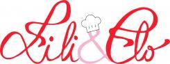 Logo et Identité  n°909368