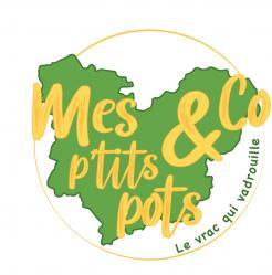 Logo et Identité  n°958833