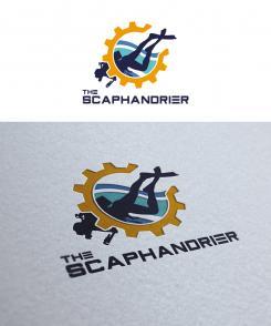 Logo et Identité  n°901560