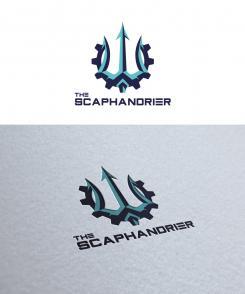 Logo et Identité  n°902073