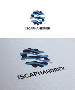 Logo et Identité  n°902076