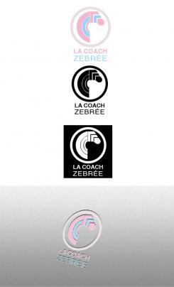 Logo et Identité  n°1166718