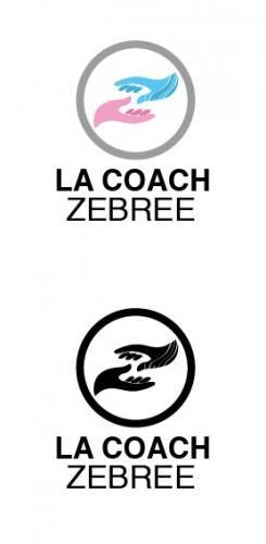 Logo et Identité  n°1167577