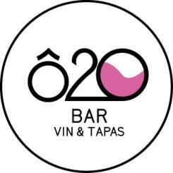 Logo et Identité  n°915709