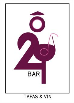 Logo et Identité  n°915511