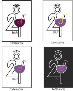 Logo et Identité  n°915525