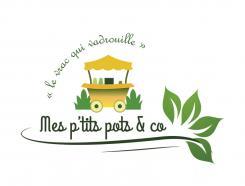 Logo et Identité  n°958330