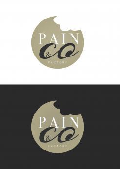 Logo et Identité  n°946621