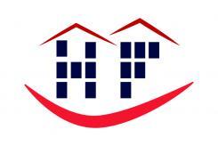 Logo et Identité  n°845454