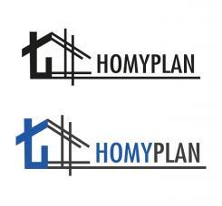 Logo et Identité  n°852993