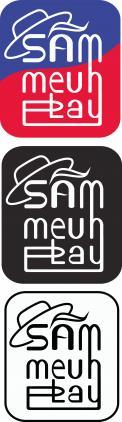 Logo et Identité  n°942168
