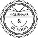 Logo & Huisstijl # 326851 voor Ontwerp een logo en huisstijl voor een werving & selectiebureau wedstrijd