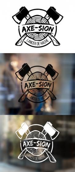Logo et Identité  n°1151758