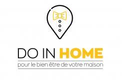 Logo et Identité  n°1137547