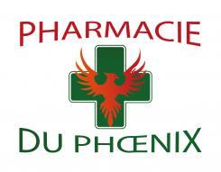 Logo et Identité  n°1162191