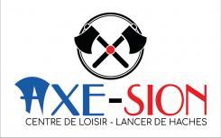 Logo et Identité  n°1150764