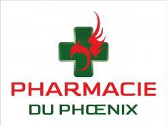 Logo et Identité  n°1161715