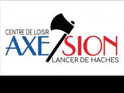 Logo et Identité  n°1150781