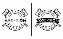 Logo et Identité  n°1152086