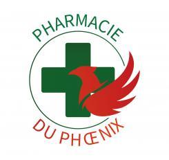 Logo et Identité  n°1162728