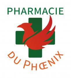 Logo et Identité  n°1162732