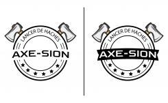 Logo et Identité  n°1151999