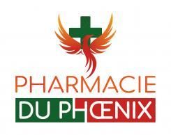 Logo et Identité  n°1169090