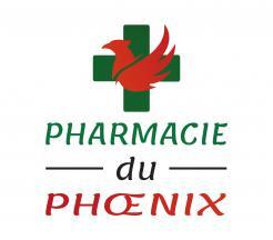 Logo et Identité  n°1163375