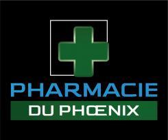 Logo et Identité  n°1161069