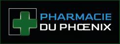 Logo et Identité  n°1161075