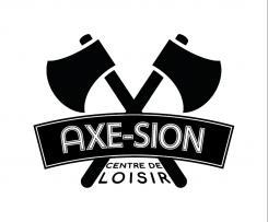 Logo et Identité  n°1150847