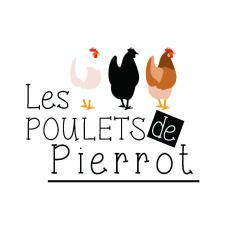 Logo et Identité  n°870603