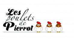 Logo et Identité  n°870608