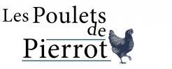 Logo et Identité  n°870516