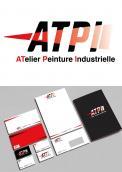 Logo et Identité  n°937848