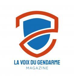 Logo et Identité  n°974827