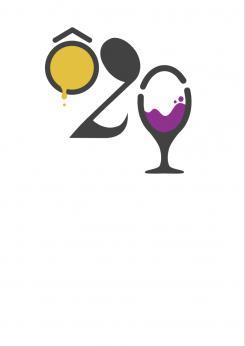 Logo et Identité  n°920744