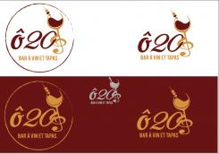 Logo et Identité  n°913549